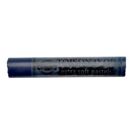 Extra soft pastel No. 18 Paris Blue
