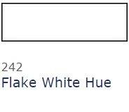 Winton 242 Flake White Hue 200 ml
