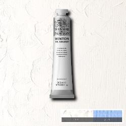 Winton   644 Titanium White 200 ml