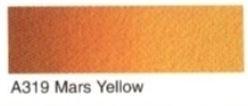 A319-Mars yellow
