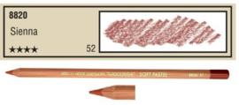 52-Pastelpotlood Sienna