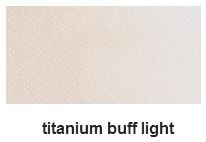 Ara 150 ml - titanium buff light A100