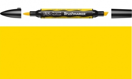 W&N Brushmarker Y267-Canary