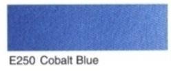 E250- Coblat bleu