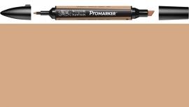 W&N ProMarker O427-Cinnamon