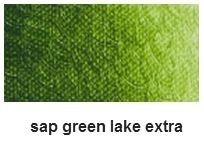 Ara 150 ml - sap green lake extra C292