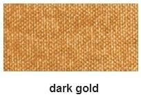 Ara 150ml -D. gold M261