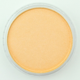 PanPastel 952.5 Pearlescent Orange