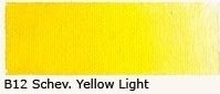 B-12 Scheveningen yellow light 40 ml