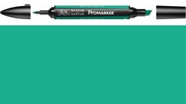 W&N ProMarker G847-Green
