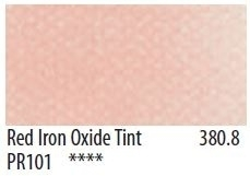 Panpastel Red Iron Oxide Tint 380.8