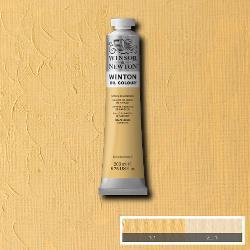 Winton  422 Naples Yellow Hue 200 ml