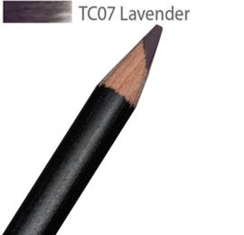 Derwent Tinted Charcoal LAVENDER
