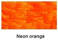 Ara 150 ml - Neon Orange C705