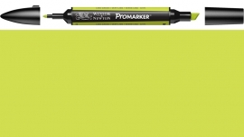 W&N ProMarker G178-Lime green