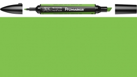 W&N ProMarker G267-Bright green