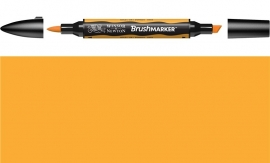 W&N Brushmarker 0555-Gold