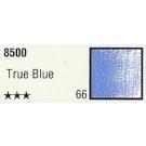 Pastelkrijt los nr. 66- Treu blue