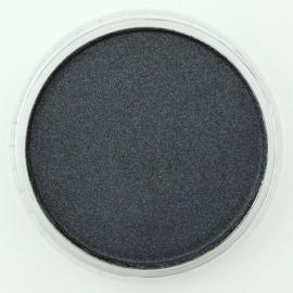 PanPastel 20013 Pearl Medium - Black Fine
