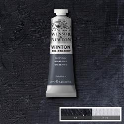 Winton  465 Payne's Gray 37 ml
