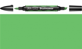 W&N Brushmarker G457-Grass