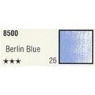 Pastelkrijt los nr. 26- Berlin bleu