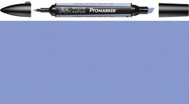 W&N ProMarker B528-Bleu pearle