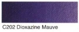 C202-Dioxazine mauve