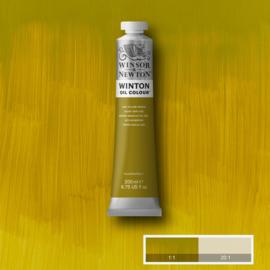 Winton  280 Azo yellow Green  200 ml