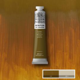 Winton  280 Azo brown  200 ml