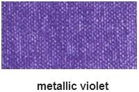 Ara 150ml -M. violet M580