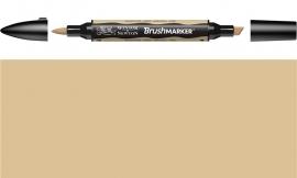 W&N Brushmarker 0928-Sandstone