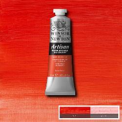 Artisan 37 ml - 095 - Cadmium Red Hue