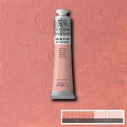 Winton 257 Flesh Tint  200 ml