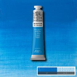 Winton  138 Cerulean Blue Hue 200  ml
