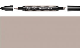 W&N Brushmarker WG2-Warm grey 2