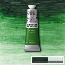 Winton  637 Terre Verte 37 ml