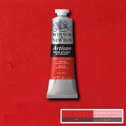 Artisan 37 ml - 099- Cadmium Red Medium S.2