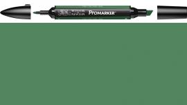 W&N ProMarker G635-Pine