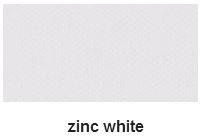 Ara 150 ml - zinc white A2