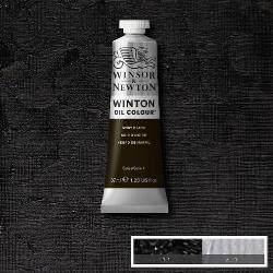 Winton  331 Ivory Black 37 ml