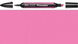 W&N ProMarker M647-Cerise