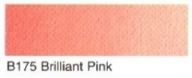B175-Brilliant pink (OH watercolour 6ml tube)