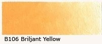 B-106 Brilliant yellow 40 ml