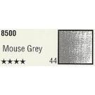 K-I-N Pastelkrijt los nr. 44- Mouse Grey