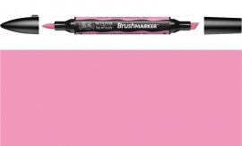 W&N Brushmarker M727-Rose pink