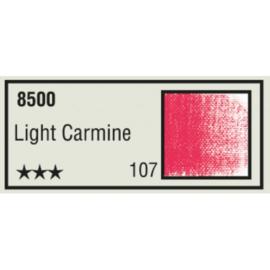 Pastelkrijt los nr. 107 - Light Carmine