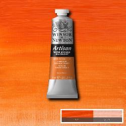 Artisan 37 ml - 090 - Cadmium Orange Hue