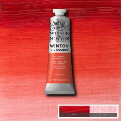 Winton  480 Permanent Geranium Lake 37 ml
