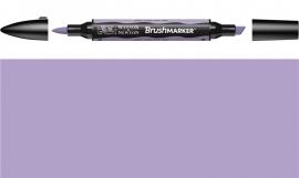 W&N Brushmarker V327-Lilac